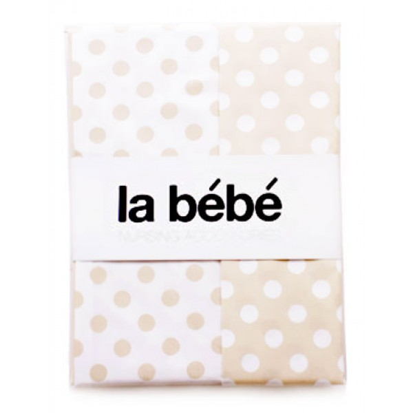 labebe Baby Bed